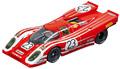 Carrera 20030833 D132 ポルシェ 917K Porsche Salzburg No23 1970 Digital