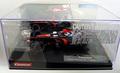 Carrera Formula E Nick Heidfeld No23 27503