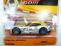 Carrera GO!!! ダッジバイパー SRT GTS-R 61282