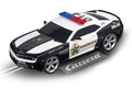 Carrera 20030756 Chevrolet Camaro Sheriff  Digital
