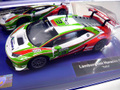 Carrera 20030781 D132 ランボルギーニ ウラカン GT3 イタリア No 3 Digital