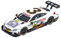 Carrera 20030839 D132 メルセデス AMG C 63 DTM P Di Resta No3 Digital