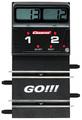 Carrera Go!!! 1/43 Slot Car Parts 20071595 デジタルラップカウンタ