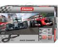 1/32 Carrera DTM レースチャンプス 20025219