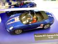 Carrera 20030789 D132 ポルシェ 911 カレラ S カブリオレ No 38 Digital