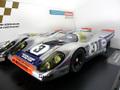 Carrera ポルシェ917K Martini&Rossi No.3 23797 Digital