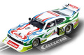 Carrera 20030817 Ford Capri Zakspeed Turbo Liqui Moly Equipe No55 Digital