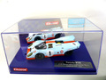 Carrera ポルシェ 917K Gulf Racing  No01 20030749 Digital