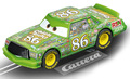Carrera GO!!! 20064106 Disney Pixar Cars Chick Hicks