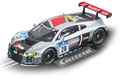 Carrera 20030769 Audi R8 LMS Audi Sport Team No28 Digital