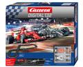 1/32 Carrera Digital ナイトコンテスト 20030189
