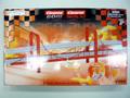 Carrera Go!!! 1/43 Slot Car Parts ブリッジ