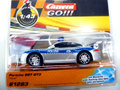 Carrera GO!!! ポルシェ 997 GT3 Polizei 61283