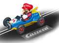 Carrera GO!!! 20064148 Nintendo Mario Kart 8 Mach 8 Mario 64148