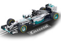 Carrera Mercedes-Benz F1 W05 Hybrid L Hamilton No44 30733 Digital