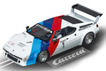1/32 Carrera 20030814 BMW M1 プロカー Andretti No01 1979 Digital