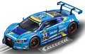 1/32 Carrera 20030785 アウディ R8 LMS Car Collection Motorsport No33 Digital
