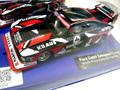 Carrera 20030816 D132 フォード カブリザクスピード゙ターボ゙No 1 Digital