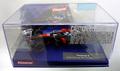 Carrera Formula E Nick Heidfeld No23 30706 Digital