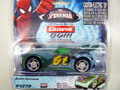 Carrera GO!!! Ultimate Spiderman Goblin Getaway 61279