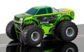 Scalextric Team Scalextric Monster Truck c3711