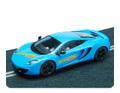 Scalextric McLaren 12C Scalextric Club C3327 マクラーレン12C