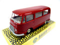 # 4352 Ford Taurnus Transit Red