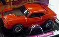 Dooge Challenger Concept R7 Or