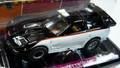 04 Chevrolet Corvette C5R R7 BW