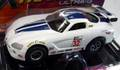Dooge Viper Compe Coupe R7 Wh