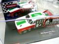 Carrera Alfa Romeo GTA Silhouette Gr5 Race 3 27431