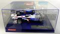 Carrera Formula E M_Andretti No28 30704 Digital