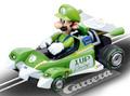 Carrera GO!!! 20064093 Mario Kart Circuit Special Luigi