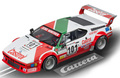 1/24 Carrera 20023842 BMW M1 プロカー Team Catrol Denmark No101 Digital