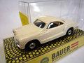 # 3261 - VW Karmann Ghia - White