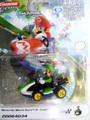 Carrera GO!!! Mario Kart 8 Luigi 64034
