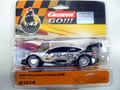 Carrera GO!!! AMG メルセデス C-Coupe DTM No.5 61274