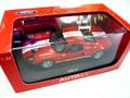 オートアート フォード GT 2004 Re