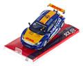 SCX Renault Megane Trophy Verschuur