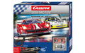 1/32 Carrera 20030195  Digital 132 Passion of Speed