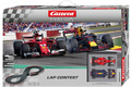 1/32 Carrera 20025233 Evolution Lap Contest