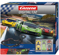 1/32 Carrera Digital ピュアスピード 20030191