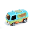 SCOOBY-DOO! Mystery Machine B