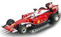 Carrera GO!!! 20064086 Ferrari SF16-H S_Vettel No5 64086