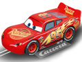 Carrera 20030806 Disney Pixar Cars 3  Lightning McQueen Digital