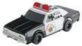 Highway Patrol #213