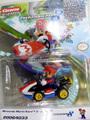 Carrera GO!!! Mario Kart 8 Mario 64033