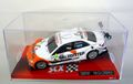 SCX Mercedes C-Klasse DTM Schumacher
