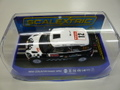 Scalextric MINI Countryman WRC c3385