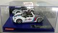Carrera Porsche 918 Spyder Martini Racing No23 30698 Digital